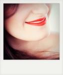 Carina Binder Hair & Make Up Stylist