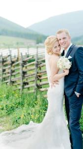 Hochzeit Anita