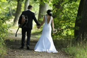 Hochzeit Sandra+Thomas